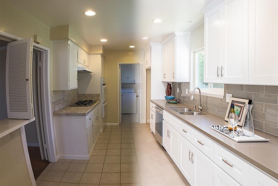 Kitchen-BA