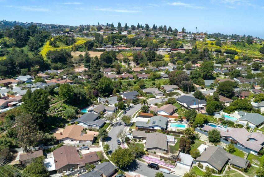 26643_Whitehorn_Dr Rancho_Palos_Verdes California 49