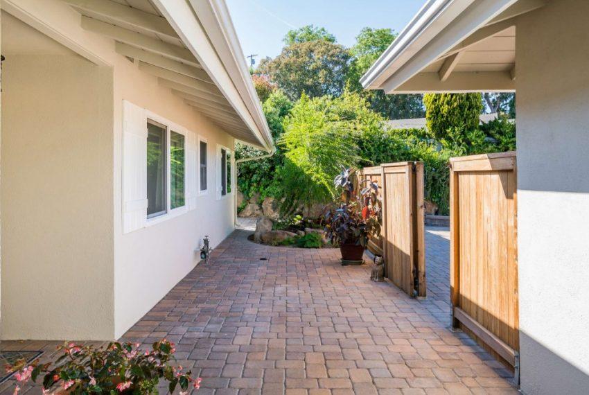 26643_Whitehorn_Dr Rancho_Palos_Verdes California 7