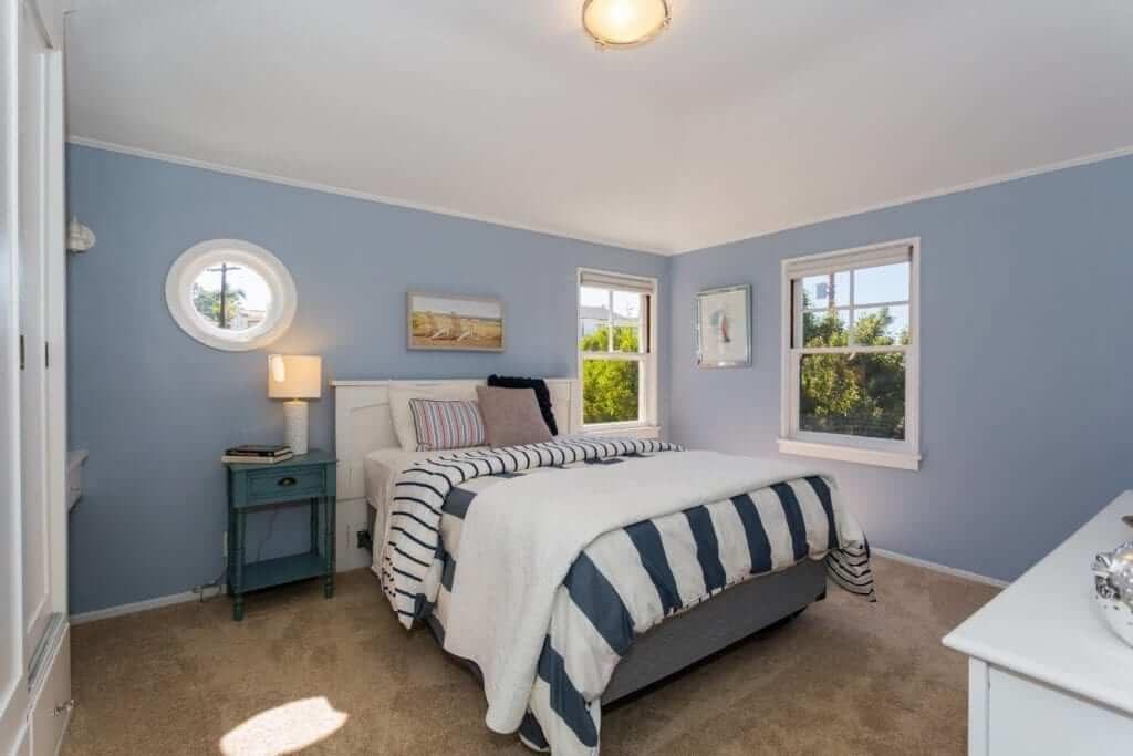 Elberon Bedroom