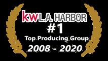 Accolades-2020-Top-Producing