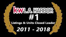 Listing-Units-Leader-2018 (1)
