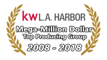 Mega-Million-Top-Producer-2018 (1)