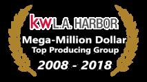 Mega-Million-Top-Producer-2018 (1)